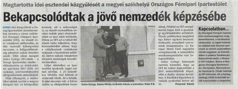 24ora_cikk_ofi_kozgyules.jpg