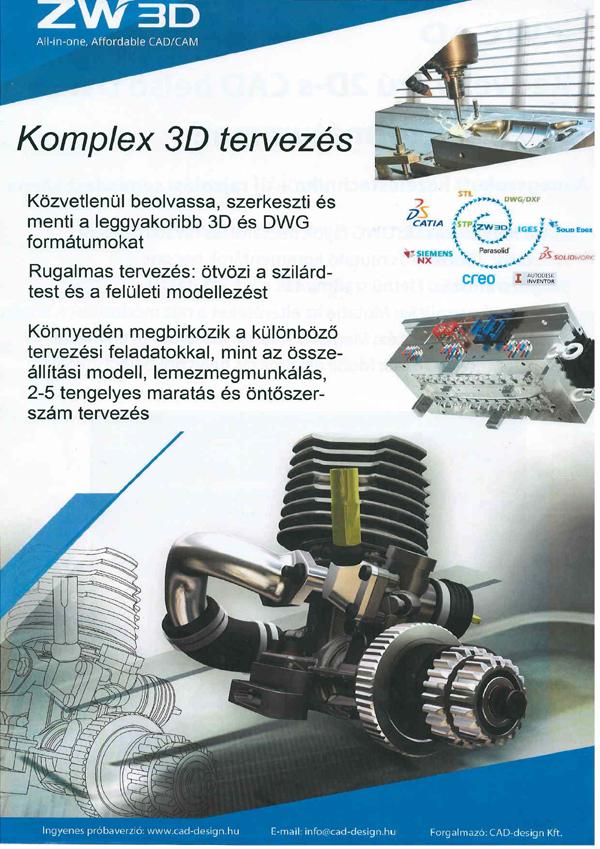 CAD-design_Oldal_1.jpg