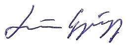 ofi_signature_szgy.png