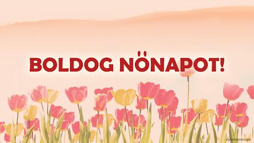 boldog_nonapot.jpg