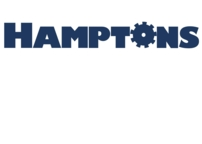 hamptons_logo.jpg