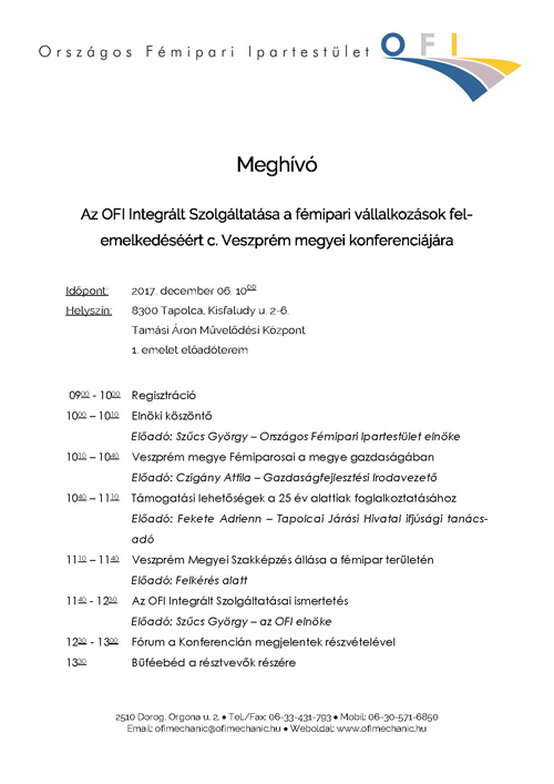 meghivo_ofi_veszprem_1.jpg