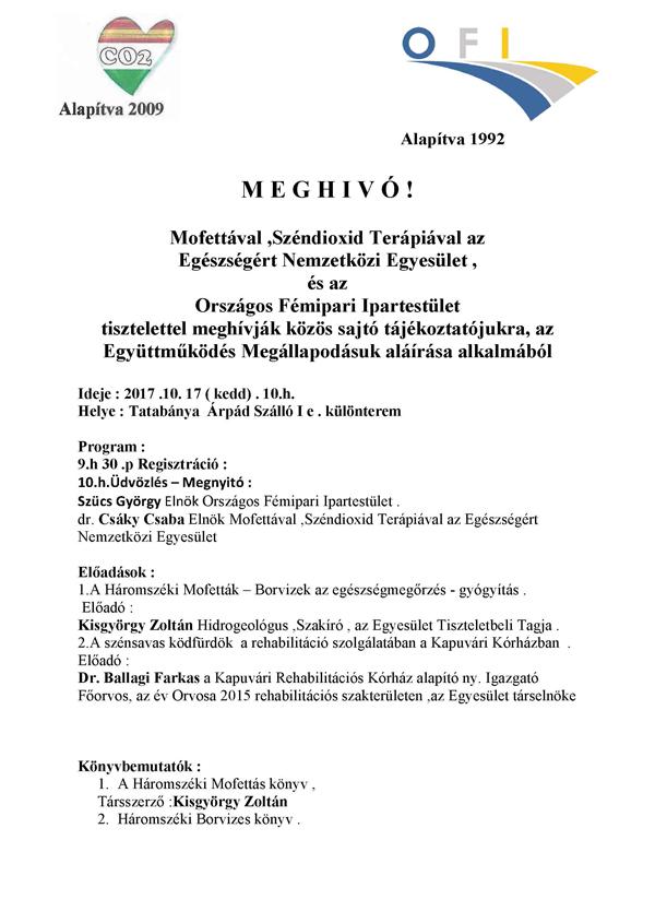 meghivo_oktober_17_Oldal_1.jpg