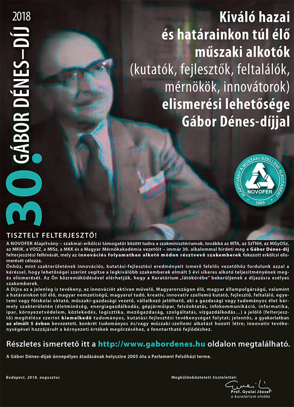 novofer_palyazati_felhivas.png