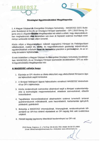 ofi_mageosz_strategiai_egyuttmukodesi_megallapodas_Oldal_1.jpg