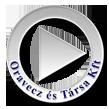 oravecz_logo.png