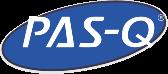 pasq_logo.png