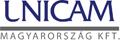 unicam_magyarorszag.png