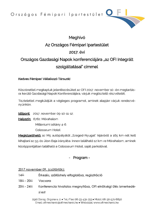 vegleges_program_morahalom_november_10_Oldal_1.jpg