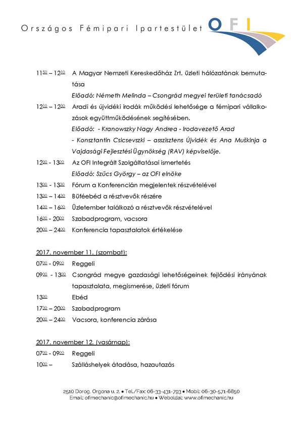 vegleges_program_morahalom_november_10_Oldal_3.jpg